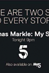 Watch Thomas Markle: My Story Online for Free