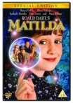 Watch Matilda Online for Free