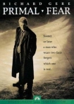 Watch Primal Fear Online for Free