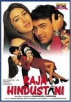Watch Raja Hindustani Online for Free
