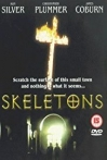 Watch Skeletons Online for Free