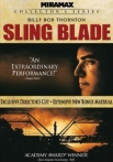 Watch Sling Blade Online for Free
