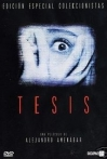 Watch Tesis Online for Free