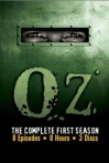 Watch Oz Online for Free