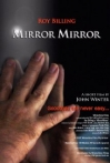 Watch Mirror Mirror Online for Free