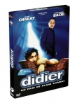 Watch Didier Online for Free