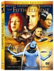 Watch Fifth Element, The Online for Free