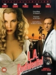 Watch L.A. Confidential Online for Free