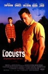 Watch The Locusts Online for Free