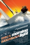 Watch Morning Light Online for Free