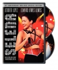 Watch Selena Online for Free