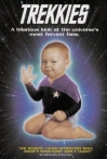 Watch Trekkies Online for Free