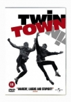 Watch Twin Town Online for Free