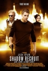 Watch Jack Ryan: Shadow Recruit Online for Free