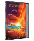 Watch Deep Impact Online for Free