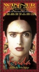 Watch Frida Online for Free