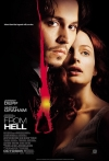 Watch From Hell Online for Free