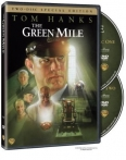 Watch The Green Mile Online for Free