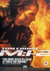 Watch Mission: Impossible II Online for Free