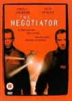 Watch Negotiator, The Online for Free