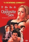 Watch The Opposite of Sex Online for Free