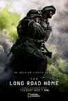 Watch The Long Road Home Online for Free