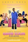 Watch Good Hair Online for Free