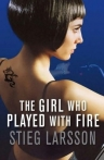 Watch The Girl Who Played With Fire Online for Free