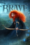 Watch Brave Online for Free