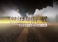 Street Outlaws: Fastest in America