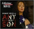 Watch Any Mother's Son Online for Free