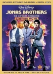 Watch Jonas Brothers: The 3D Concert Experience Online for Free