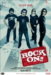 Watch Rock On!! Online for Free