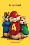 Watch Alvin and the Chipmunks: The Squeakuel Online for Free