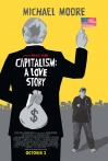 Watch Capitalism: A Love Story Online for Free
