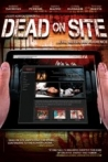Watch Dead on Site Online for Free
