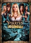 Pirates II: Stagnetti