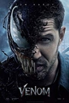Watch Venom Online for Free