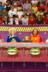 Watch Figure It Out Online for Free