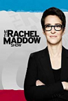Watch The Rachel Maddow Show Online for Free
