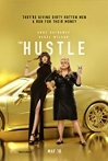 Watch The Hustle Online for Free