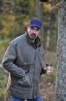 Watch Jesse Stone: No Remorse Online for Free