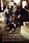 Watch August: Osage County Online for Free