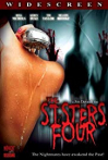 Watch The Sisters Four Online for Free