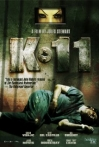 Watch K-11 Online for Free