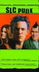 Watch SLC Punk! Online for Free
