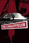 Watch The Chauffeur Online for Free