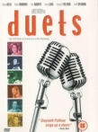 Watch Duets Online for Free