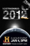 Watch Nostradamus: 2012 Online for Free
