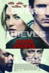Watch Good People Online for Free